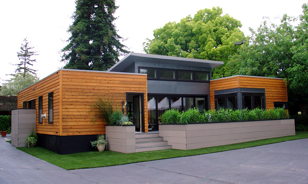 Why Prefab Is Fabulous Our Bend Oregon Real Estate Blog