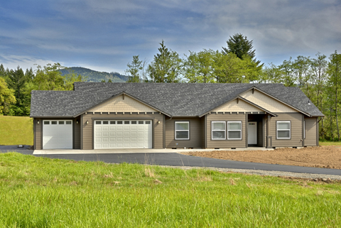 Adair homes take another look our bend oregon real for Adair home plans