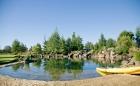 20460 Harper Rd Bend OR Pond