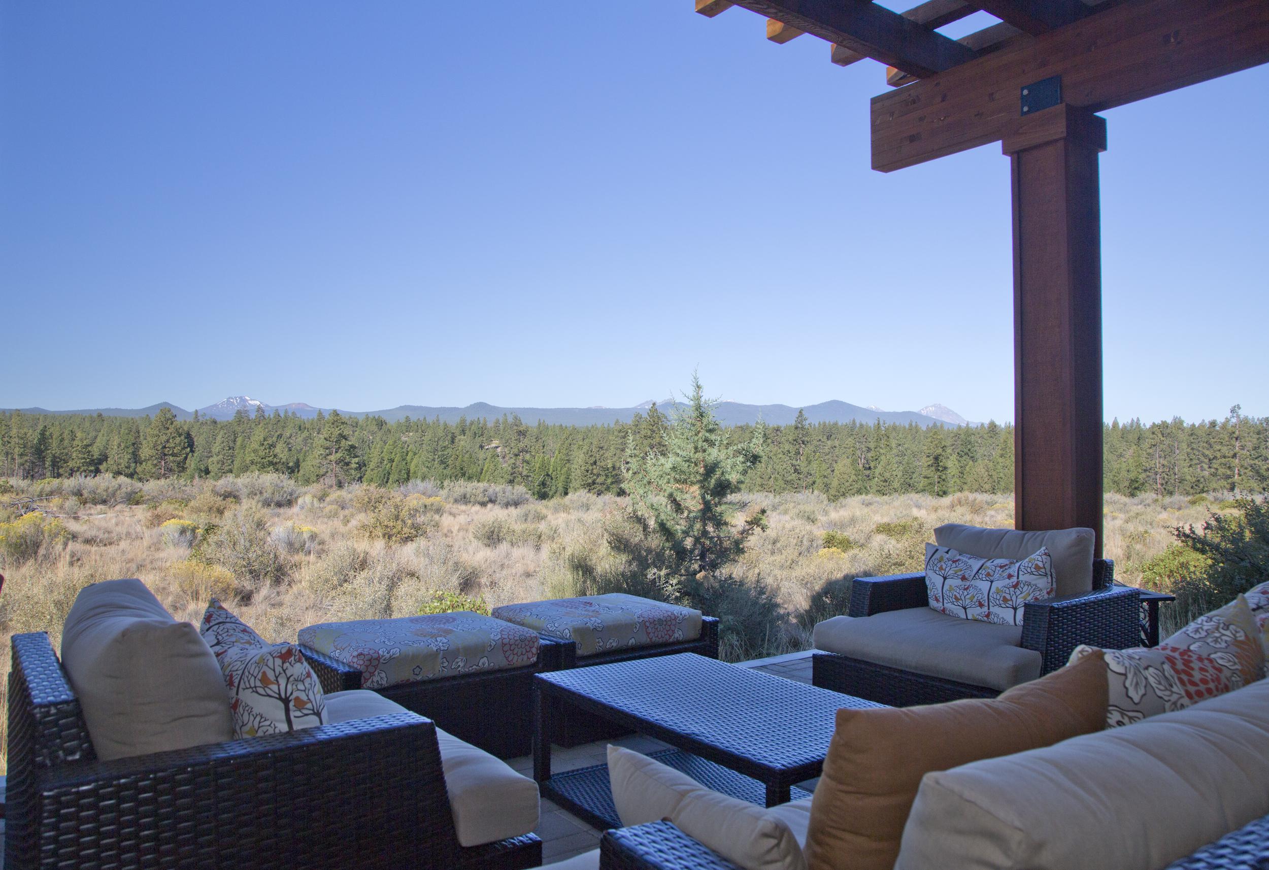 Bend Oregon Luxury Homes House Decor Ideas