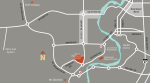 new-campus-map_860w