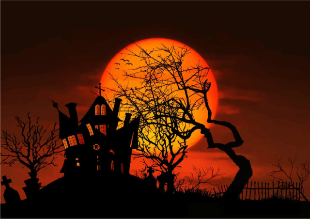 haunted-house-moonlight-silhouette-800px